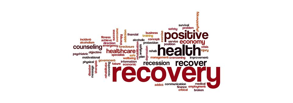 Recovery Works