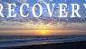 Recovery Ocean